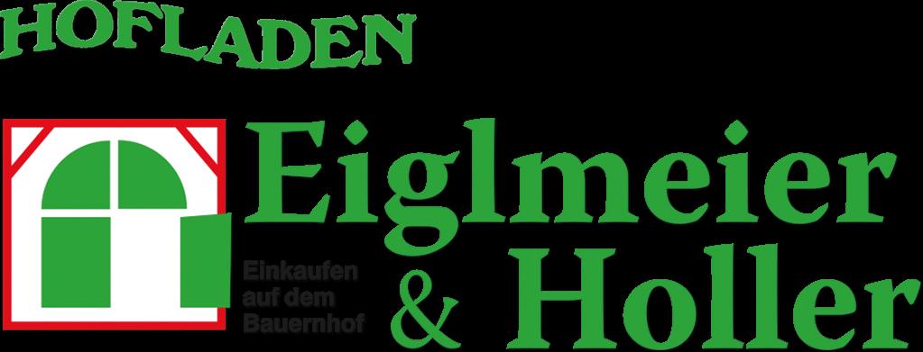 Eiglmeier & Holler